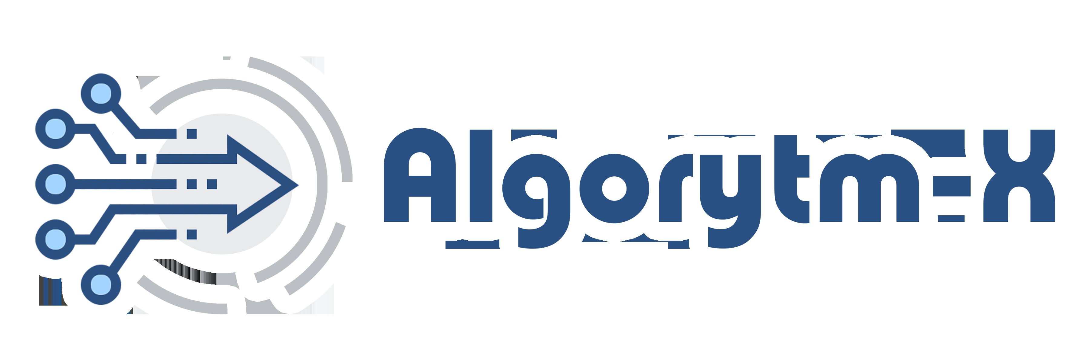 Algorytm-X - Системи безпеки
